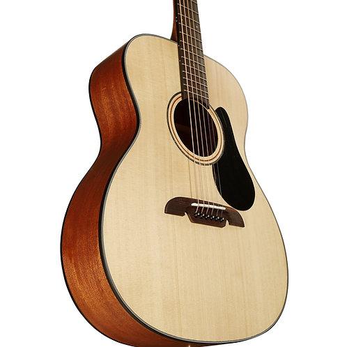 Alvarez AF30 Folk Acoustic Guitar