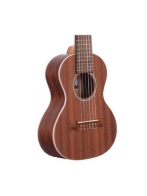 Kala KA-GL Mahogany Guitarlele