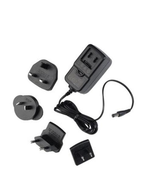 Laney MINI-LANEY-PSU 12 Volt Power Supply