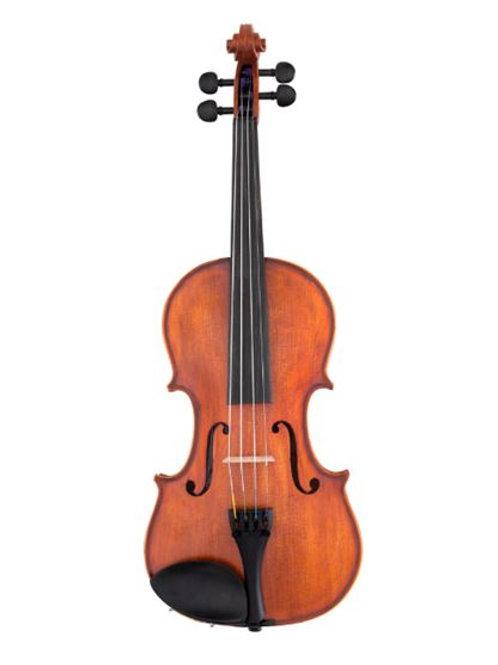 Scherl & Roth SR51E4H Violin Outfit - 4/4