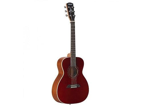 Alvarez RS26BG 3/4 Acoustic Guitar w/ Gig Bag