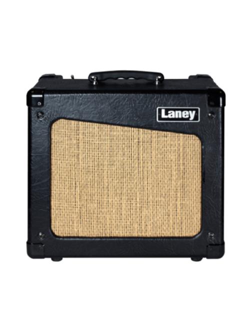 Laney CUB10 Tube Guitar Amplifier, 10 Watt