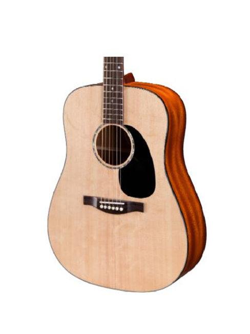 Eastman PCH1-D Dreadnought Acoustic Guitar