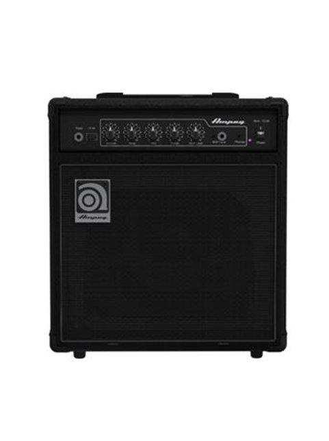 Ampeg BA-108 20 Watt Bass Amplifier