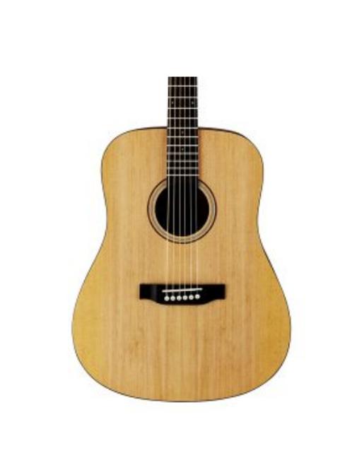 Austin AA25DS Acoustic Guitar