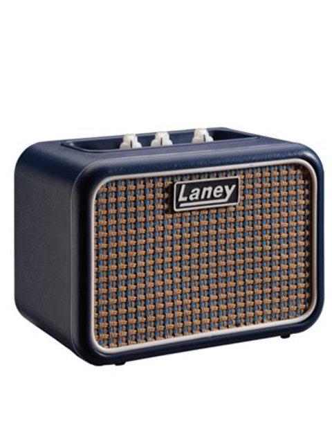 Laney MINI-LION Mini Guitar Amp, 3 Watt