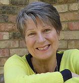 Oriana Howes (for Sandy's website).jpg