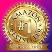 Amazon%20%231%20Gold%20-%20INTL_edited.j
