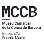 Logo_Museu_MCCB_Vertical_Marès_positiu.j