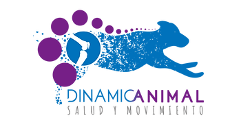 Logo DynamicaAnimal - Op2-01.png