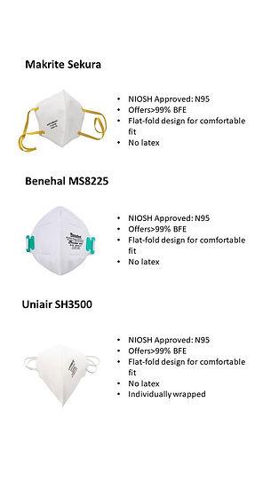 N95 NIOSH Respirators 3.jpg