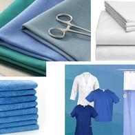 Medical Fabrics