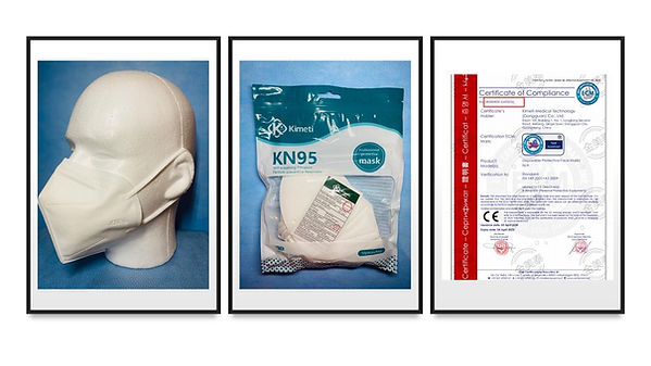 Website Collage.jpg