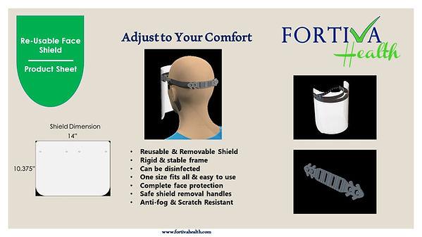 Fortiva Face Shield.jpg