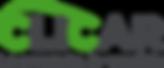 Logo Clicar
