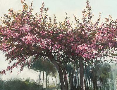 wiosna 5.jpg