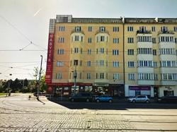Studio Imago Vinohradská 164
