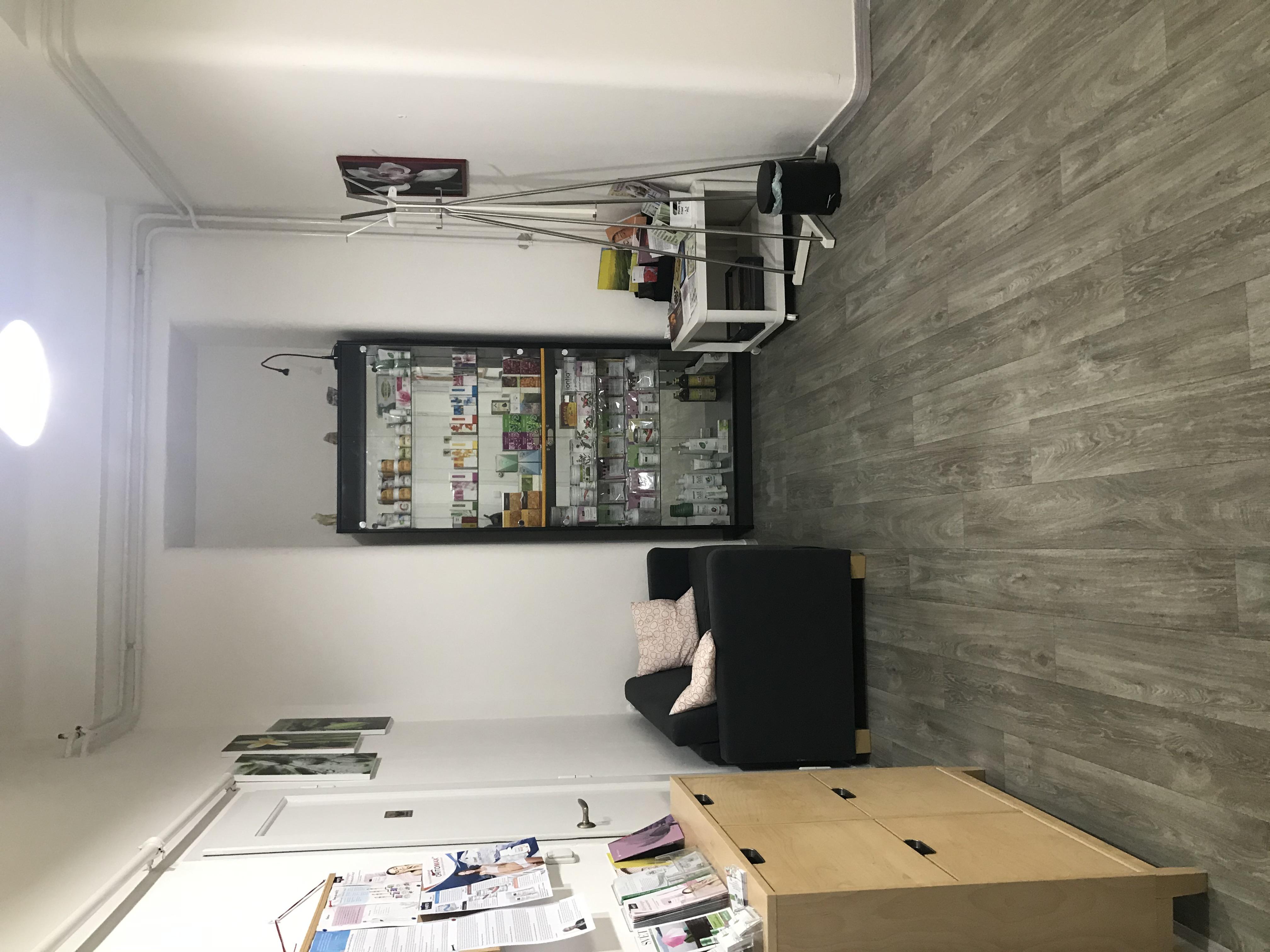 Studio Imago