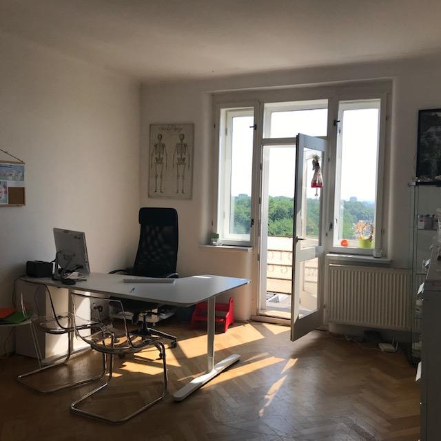 Studio Imago-Nutriko
