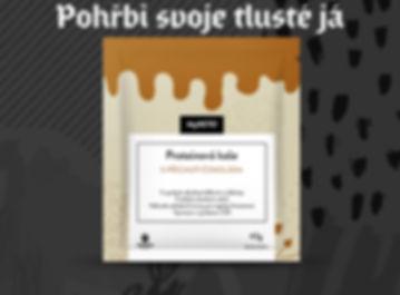 1200x1200_pohrbi_svoje_tluste_ja.jpg