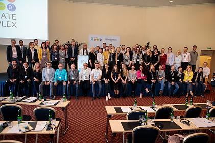 Mezinárodní konference Studio Imago