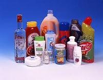 jak chemikálie ovlivňují naše zdraví