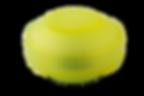 ultragreen-300x200.png