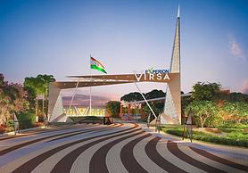 Experion Developers Amritsar - Pawa Properties