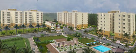 SG Heights Amritsar - Pawa Properties