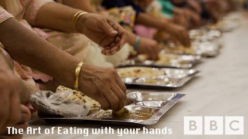 hands eating.jpg