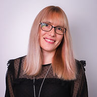 Bueroleitung Tanja Krueger
