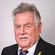 Rechtsanwalt Egon Michelske, Fachanwalt für Verkehrsrecht