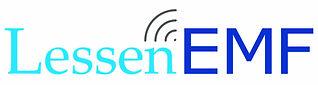Lessen EMF Logo Crop.jpg