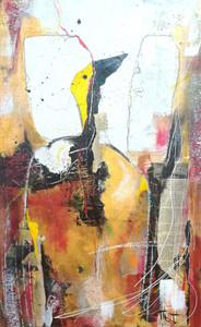 L'Artistocrate, SA-1120-06