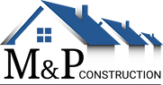 mp-construction_logo-for-web-01.png