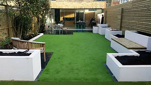 mpc-work-examples-068-garden.jpeg