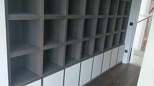 mpc-work-examples-066-carpentry.jpeg