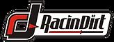 racindirt_logo.png
