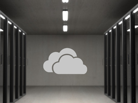 Mythbusting the Cloud
