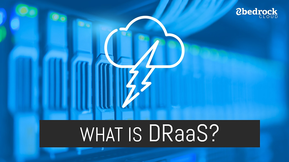 what is draas