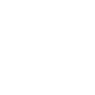 public cloud icon