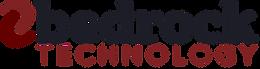 Bedrock Technology Scranton Jenkintown