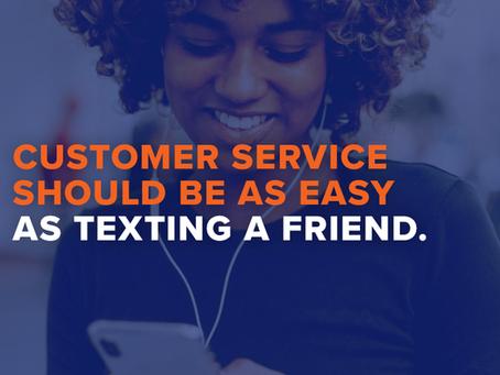 5 Steps to Build a Modern Digital Customer Service Strategy