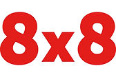 The 8x8 Communications Cloud replaces costly and complex legacy products with a simple, integrated solution to improve productivity and overall customer experience.