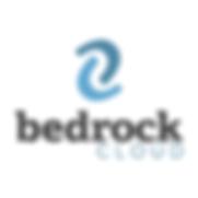 bedrockcloud-logo-square.png