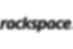 rack logo