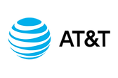 AT&T brings fast, highly secure and mobile connectivity to everything on the Internet, everywhere, at every moment and on every device.