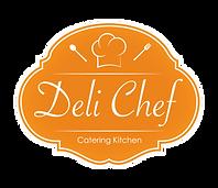 Delichef Catering Corporativo