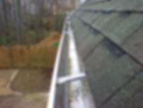 clean gutter 3.jpg