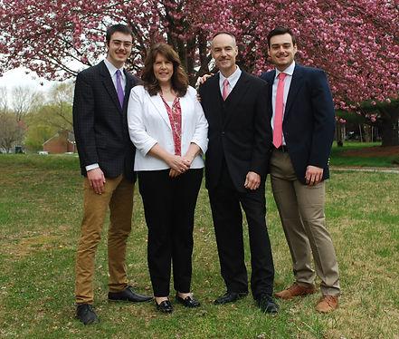 Landry Family Easter 2020.jpg